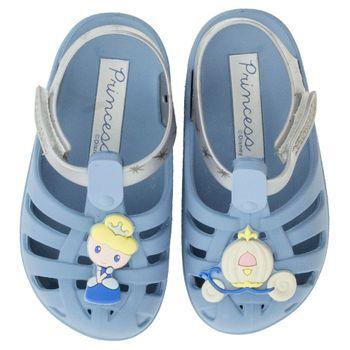 Sandalia-Infantil-Baby-Soft-Azul-Grendene-Kids---21680-04