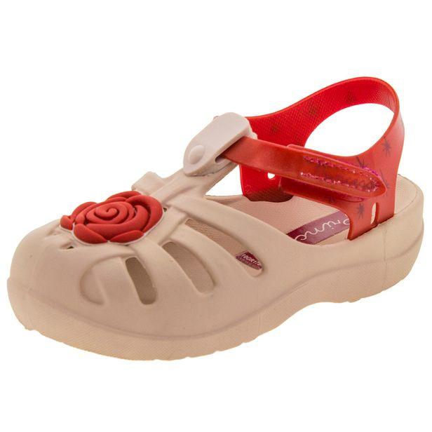 Sandalia-Infantil-Baby-Soft-Rosa-Grendene-Kids---21680-01