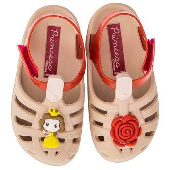 Sandalia-Infantil-Baby-Soft-Rosa-Grendene-Kids---21680-04