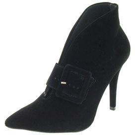 Sapato-Feminino-Salto-Alto-Preto-Preto-Di-Cristalli---4249350-01