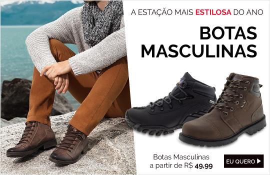 Botas-Masculinas-estatico-01
