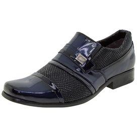 9102a35cd Sapatos Masculinos em até 10x sem juros   Clovis Calçados