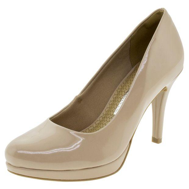 Sapato-Feminino-Salto-Alto-Nude-Via-Marte---181301-01