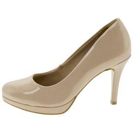 Sapato-Feminino-Salto-Alto-Nude-Via-Marte---181301-02