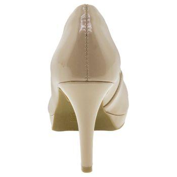 Sapato-Feminino-Salto-Alto-Nude-Via-Marte---181301-04