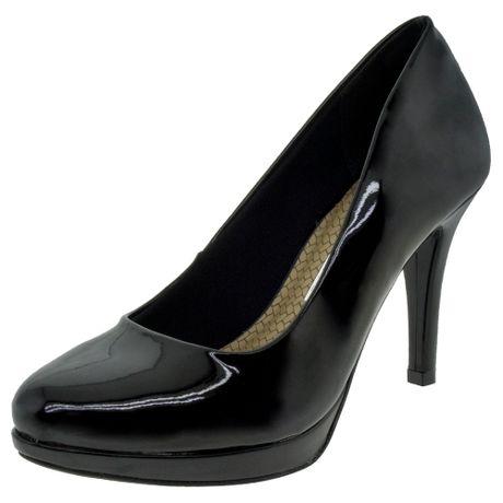 Sapato-Feminino-Salto-Alto-Verniz-Preto-Via-Marte---181301-01