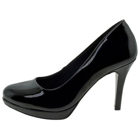Sapato-Feminino-Salto-Alto-Verniz-Preto-Via-Marte---181301-02