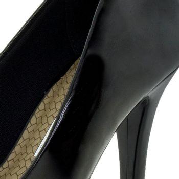 Sapato-Feminino-Salto-Alto-Verniz-Preto-Via-Marte---181301-05