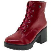 Bota-Feminina-Coturno-Vermelha-Quiz---6969908-01
