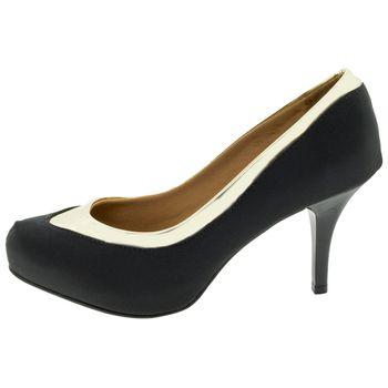 Sapato-Feminino-Salto-Alto-Preto-Vizzano---1781458-02