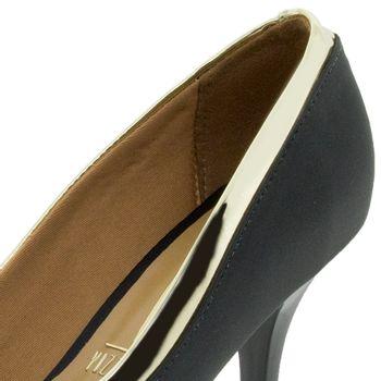 Sapato-Feminino-Salto-Alto-Preto-Vizzano---1781458-05