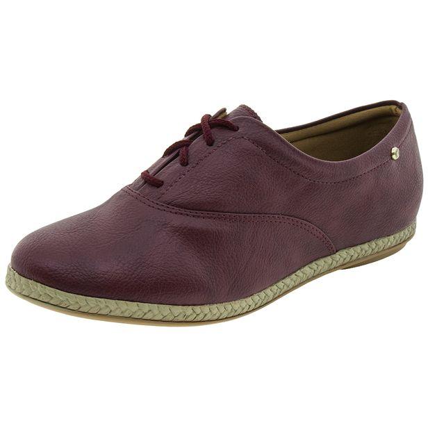 Tenis-Feminino-Casual-Vinho-Keenzo-Shoes---KR030-01