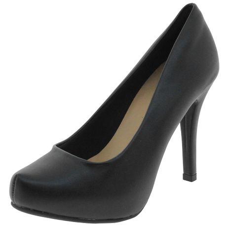 Sapato-Feminino-Salto-Alto-Preto-Crysalis---50605973-01