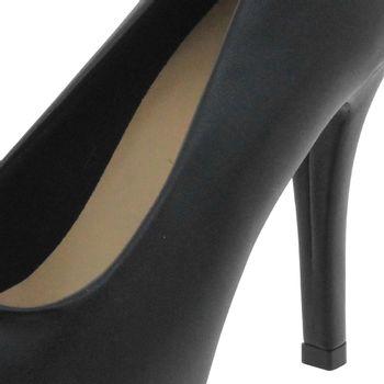 Sapato-Feminino-Salto-Alto-Preto-Crysalis---50605973-05