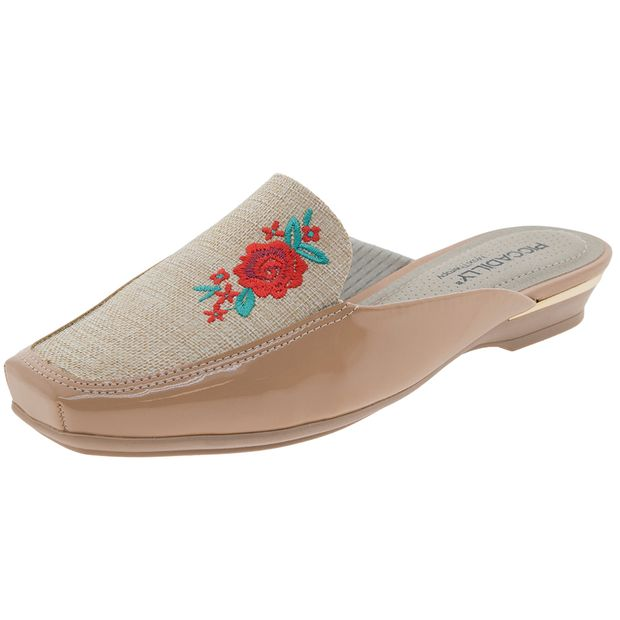 Sapato-Feminino-Mule-Nude-Natural-Piccadilly---147098-01