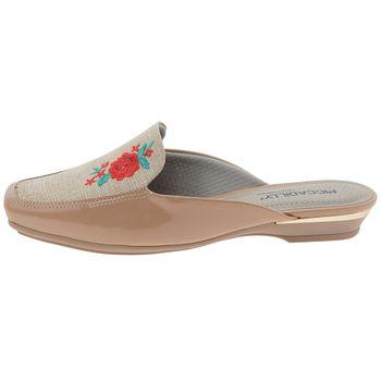 Sapato-Feminino-Mule-Nude-Natural-Piccadilly---147098-02