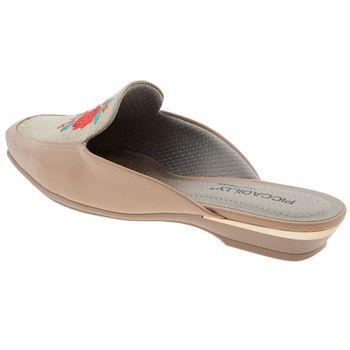 Sapato-Feminino-Mule-Nude-Natural-Piccadilly---147098-03