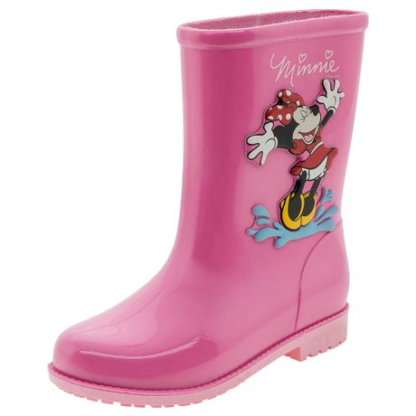 Bota-Infantil-Feminina-Minnie-Fashion-Rosa-Grendene-Kids---21753-01