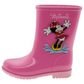 Bota-Infantil-Feminina-Minnie-Fashion-Rosa-Grendene-Kids---21753-02