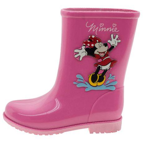 Bota-Infantil-Feminina-Minnie-Fashion-Rosa-Grendene-Kids---21753-02