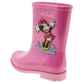 Bota-Infantil-Feminina-Minnie-Fashion-Rosa-Grendene-Kids---21753-03
