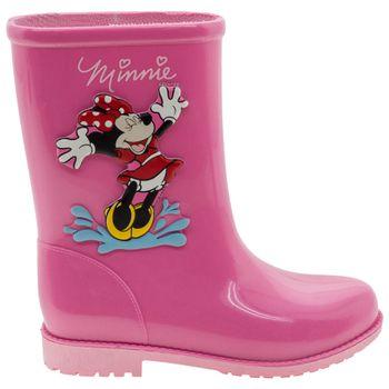 Bota-Infantil-Feminina-Minnie-Fashion-Rosa-Grendene-Kids---21753-05