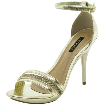 Sandalia-Feminina-Salto-Alto-Champagne-Crysalis---40555474-01