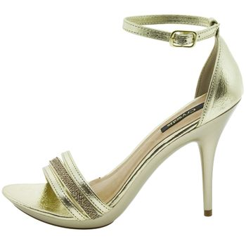 Sandalia-Feminina-Salto-Alto-Champagne-Crysalis---40555474-02