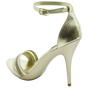 Sandalia-Feminina-Salto-Alto-Champagne-Crysalis---40555474-03