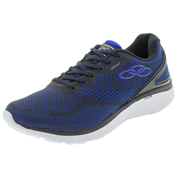 Tenis-Masculino-Breed-Preto-Royal-Olympikus---444-01