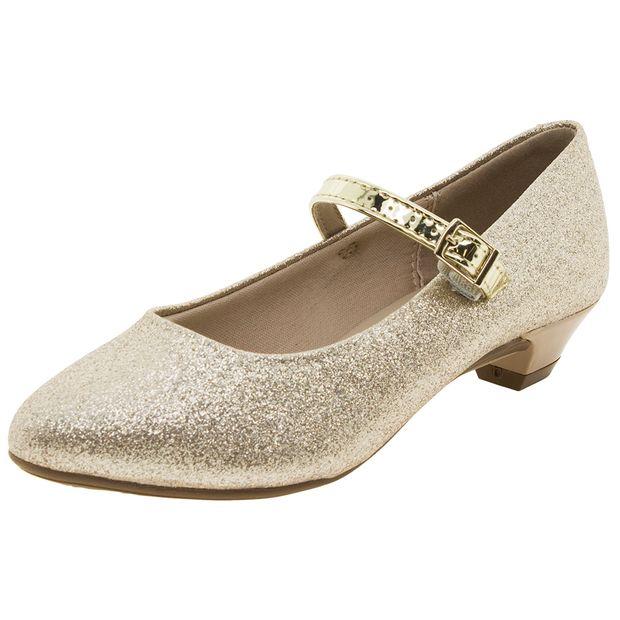 Sapato-Infantil-Feminino-Dourado-Molekinha---2166414-01