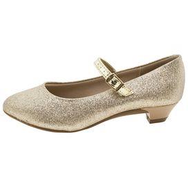 Sapato-Infantil-Feminino-Dourado-Molekinha---2166414-02