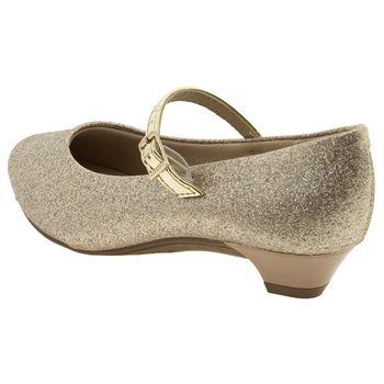 Sapato-Infantil-Feminino-Dourado-Molekinha---2166414-03