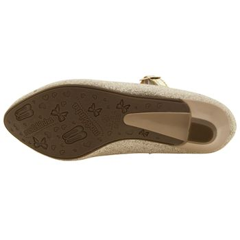 Sapato-Infantil-Feminino-Dourado-Molekinha---2166414-04