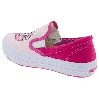 Tenis-Infantil-Feminino-Iate-Rosa-Via-Vip---VXI3243-03