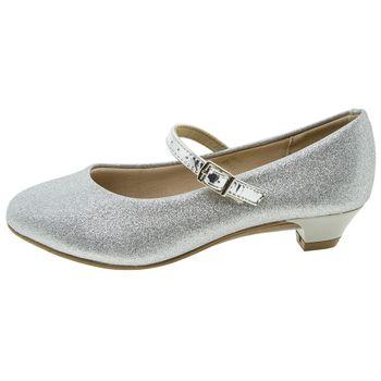 Sapato-Infantil-Feminino-Prata-Molekinha---2166414-02