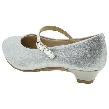 Sapato-Infantil-Feminino-Prata-Molekinha---2166414-01