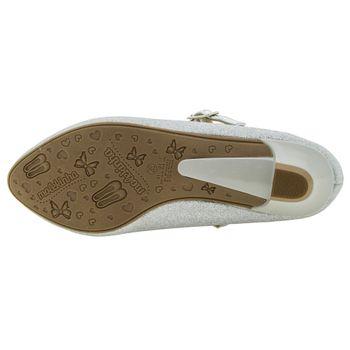 Sapato-Infantil-Feminino-Prata-Molekinha---2166414-04