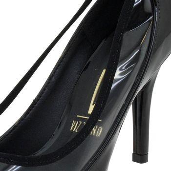 Sapato-Feminino-Salto-Alto-Verniz-Preto-Vizzano---1184186-05