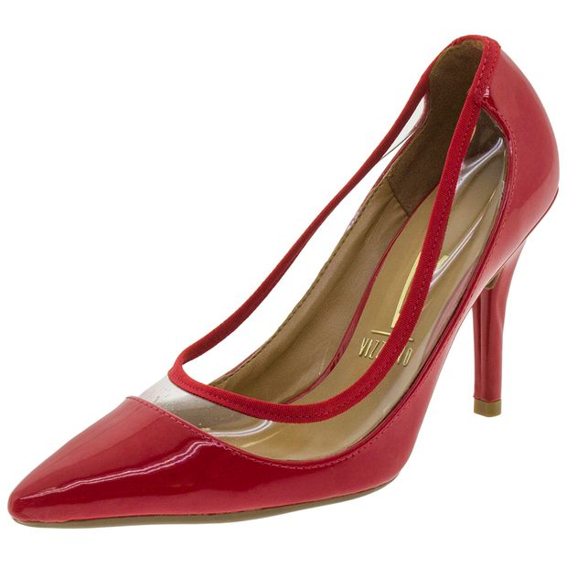 Sapato-Feminino-Salto-Alto-Vermelho-Vizzano---1184186-01