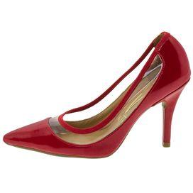 Sapato-Feminino-Salto-Alto-Vermelho-Vizzano---1184186-02