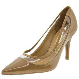 Sapato-Feminino-Salto-Alto-Caramelo-Vizzano---1184186-01