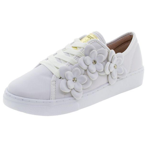 Tenis-Feminino-Casual-Branco-Azaleia---807473-01
