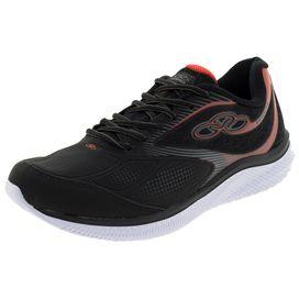 Tenis-Masculino-Experience-Preto-Olympikus---477-01