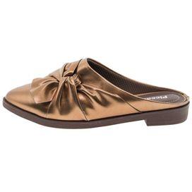 500f8cc04 ... Sapato-Feminino-Mule-Bronze-Piccadilly---725022-02