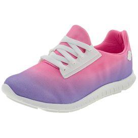 Tenis-Feminino-Pink-Azul-Beira-Rio---4191104-01
