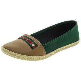 Sapatilha-Feminina-Verde-Moleca---5287145-01