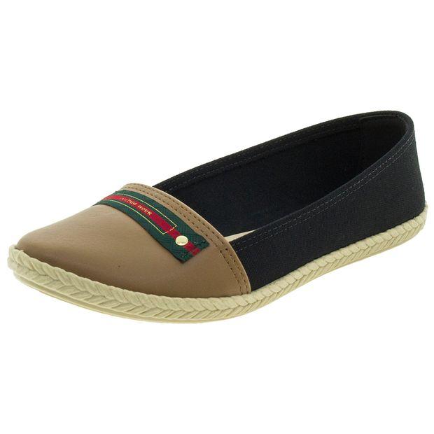 Sapatilha-Feminina-Preto-Caramelo-Moleca---5287145-01