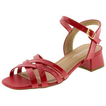 Sandalia-Feminina-Salto-Baixo-Vermelha-Piccadilly---524004-01