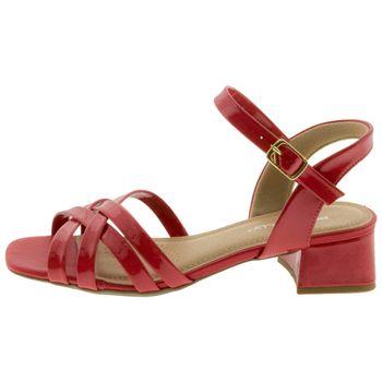 Sandalia-Feminina-Salto-Baixo-Vermelha-Piccadilly---524004-02